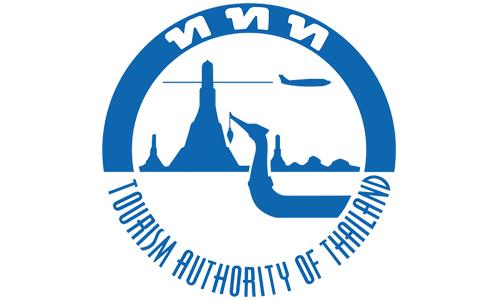 Tourism Authority Thailand (TAT),
