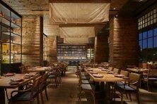 Ten of the best non-Thai restaurants in Thailand