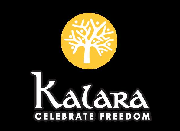 Kalara App Update