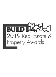 2019 Real Estate Property Awards