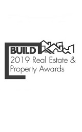 Real Estate & Property Awards