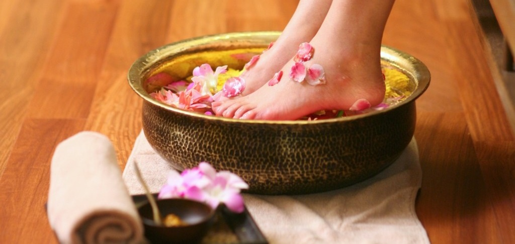 KOH SAMUI SPA & WELLBEING