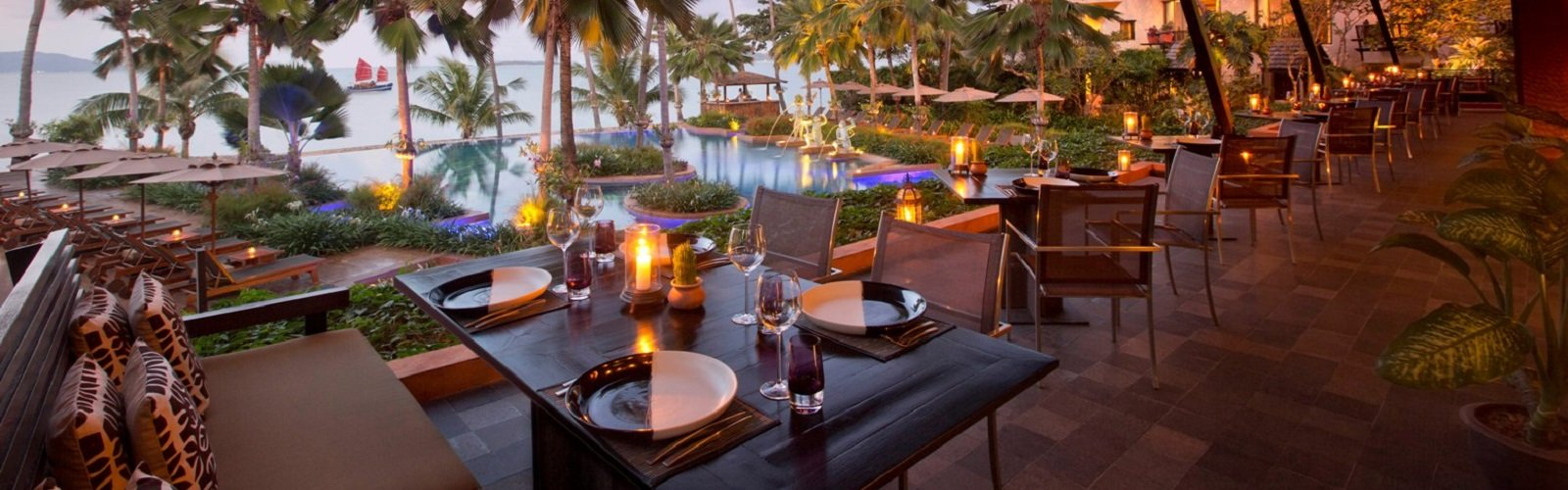 Kalara International Properties EXPERIENCES Koh Samui