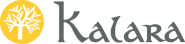 Kalara International Properties Logo