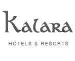 Kalara Development Property Hotels and Resorts