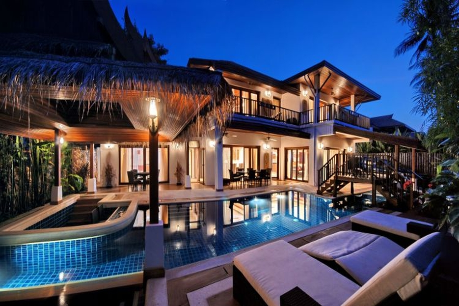 Image result for Koh Samui Real Estate and Its Prospects