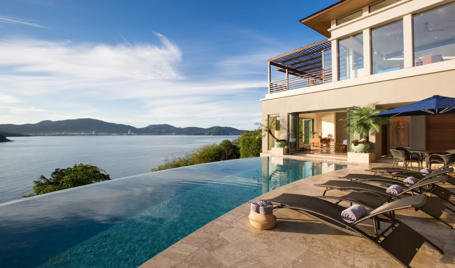 Kalara International Properties PHUKET