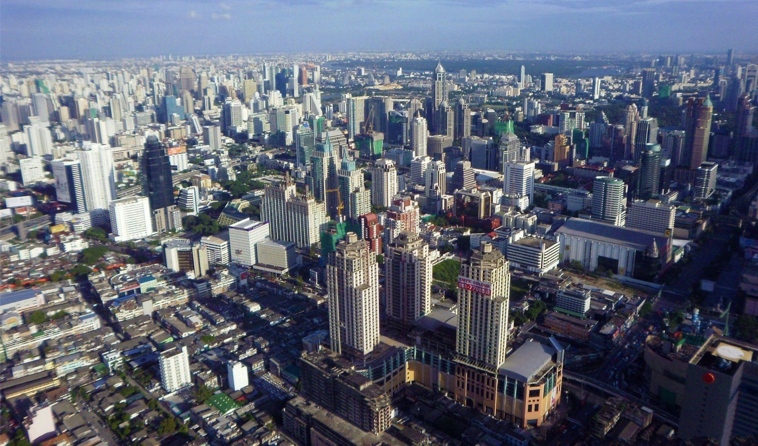 Kalara International Properties BANGKOK