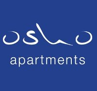 Kalara Developments Osho Apartments logo