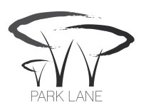 Kalara Developments Park Lane logo